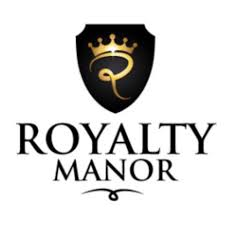 Royalty-Manor-Logo