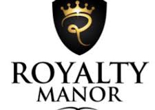 Royalty-Manor-Logo